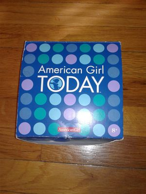 American girl doll clothing for Sale in Milton, MA