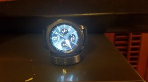 Samsung Galaxy Frontier Smartwatch for Sale in Munster, IN
