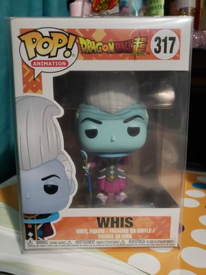 Whis funko pop for Sale in City of Industry, CA