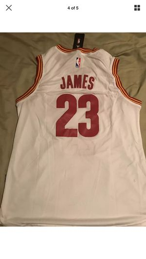 Jersey for Sale in Apex, NC
