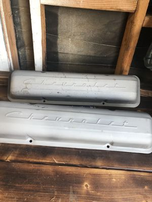 Chevy parts for Sale in Bloomington, CA