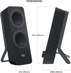Logitech Bluetooth speakers for Sale in Miami, FL