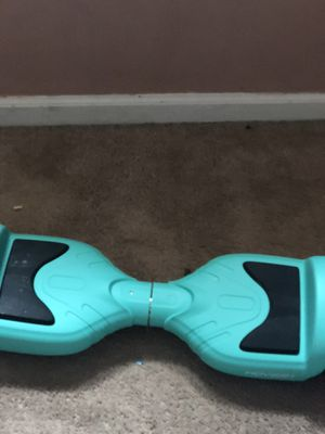Hoverboard for Sale in Stone Mountain, GA