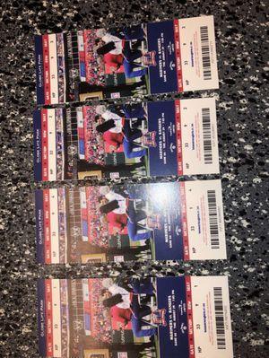 Texas Rangers for Sale in Dallas, TX