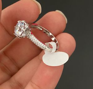 925 sterling silver Ring for women size 8 for Sale in Los Angeles, CA