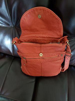 """Cross Body Bag (11"""" by 11"""" wide) for Sale in Gurnee, IL"""