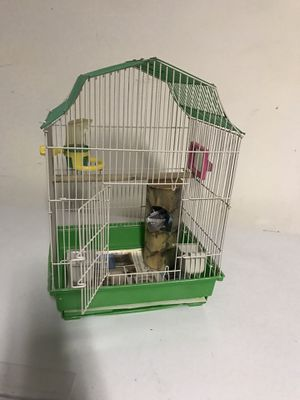 Bird cage for Sale in Homeland, CA