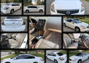 2008 ALTIMA $1OOOFirmPrice for Sale in Fort Washington, MD