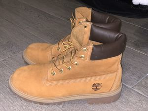 Timberland Workboots/Snow boots for Sale in Punta Gorda, FL