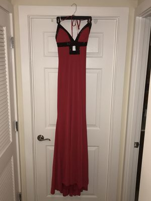 Jovani gown for Sale in Rockville, MD