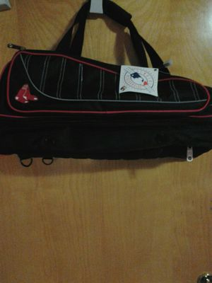 Boston Redsox duffle (fan bag) for Sale in Haverhill, MA