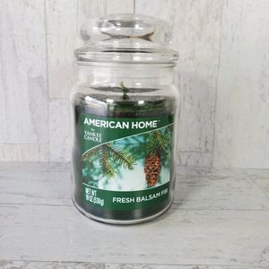 American Home By Yankee Candle - Various Scents for Sale in Columbia, SC