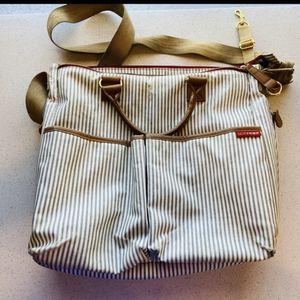 Diaper Bag for Sale in Huntington Park, CA