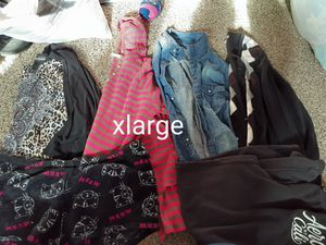 Women clothes for Sale in Aurora, CO