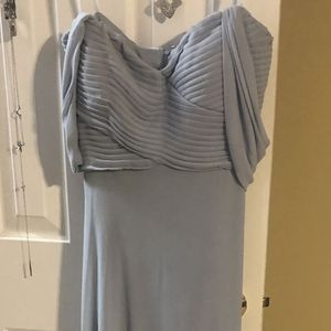 Prom Dress for Sale in Cary, NC