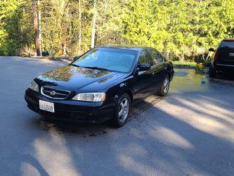 2000 Acura for Sale in Woodinville,  WA