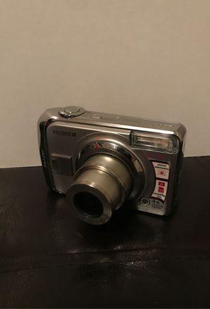 Fujifilm Digital Camera 2008 for Sale in Las Vegas, NV