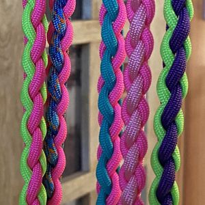 Tie Ropes for Sale in Roff, OK