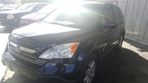 2014 Honda Crv for Sale in Orlando, FL