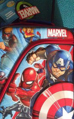 Marvel Avengers for Sale in Norwalk,  CA
