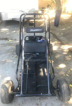 Go Kart for Sale in Rio Linda, CA