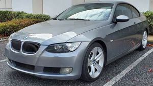 2007 BMW 3 Series for Sale in San Jose, CA