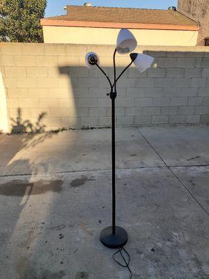 Variado for Sale in Los Angeles, CA