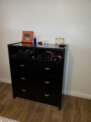 Queen size Bedroom set for Sale in Deltona, FL