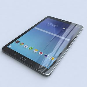 Samsung tablet 9.6 inch screen for Sale in Pinetop-Lakeside, AZ