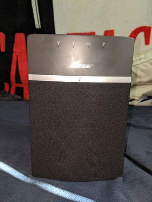 Bose speaker for Sale in Merced, CA