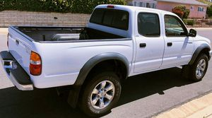 2003 Toyota Tacoma 105,021 miles for Sale in San Diego, CA