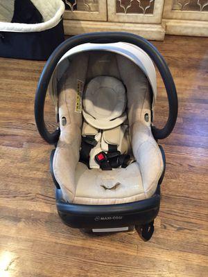 Maxi-Cosi infant car seat for Sale in Norwalk, CA