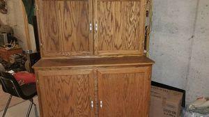 Cabinet for Sale in Dillsboro, IN