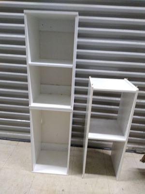 Shelves for Sale in Chicago Ridge, IL
