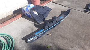 EP comp water ski for Sale in Martinez, CA