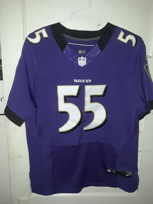 Football Jerseys for Sale in Frederick, MD