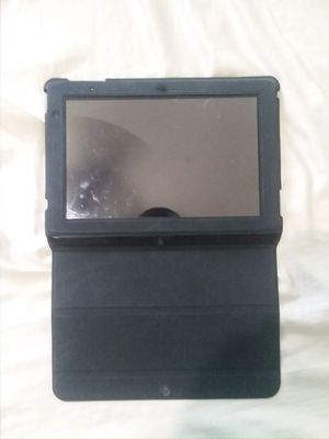 Bricked Acer Tablet for Sale in Killeen, TX