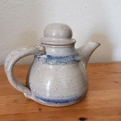 Ceramic Tea Pot for Sale in Tigard,  OR