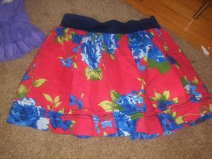 Size small skirt for Sale in Detroit, MI