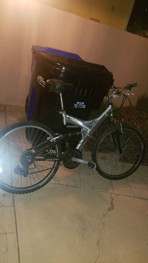 Three Free Bikes for Sale in San Diego, CA