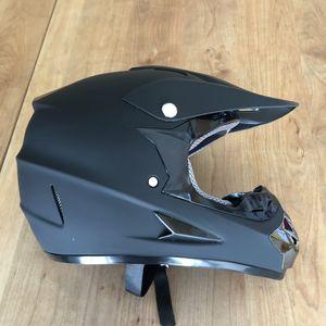 Motocross ATV Helmet Men's Medium Large BRAND NEW!! for Sale in Phoenix, AZ