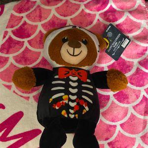 Halloween Plushie for Sale in Corona, CA