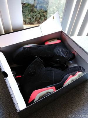 Mens Size 11 for Sale in Silver Spring, MD