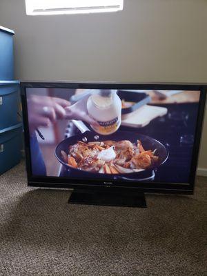 48in sharp tv for Sale in Atlanta, GA