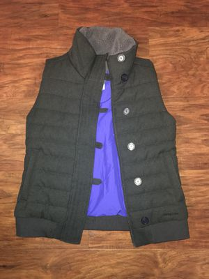 Patagonia Vest for Sale in Levittown, PA
