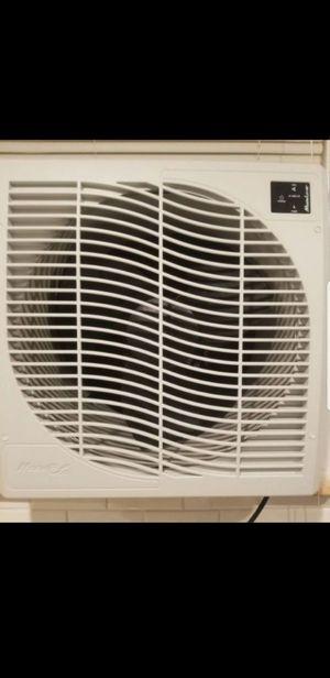 Window cooler A.C for Sale in Stockton, CA