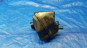 INFINITI QX56 QX80 AIR INTAKE CLEANER DUCT 5.6L # 34286 for Sale in Fort Lauderdale, FL