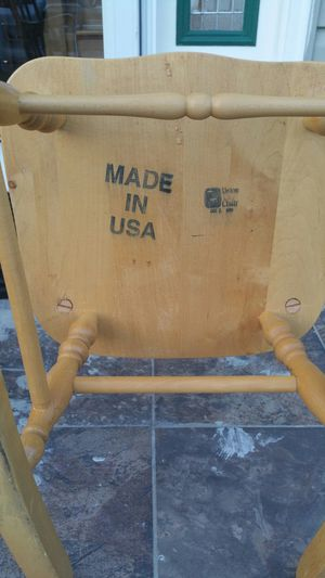Kids Chairs for Sale in Fort Meade, MD