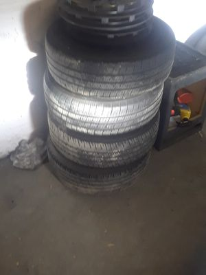 Tires for Sale in New York, NY