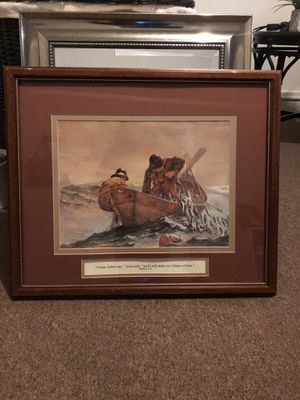 Picture for Sale in Mechanicsburg, PA
